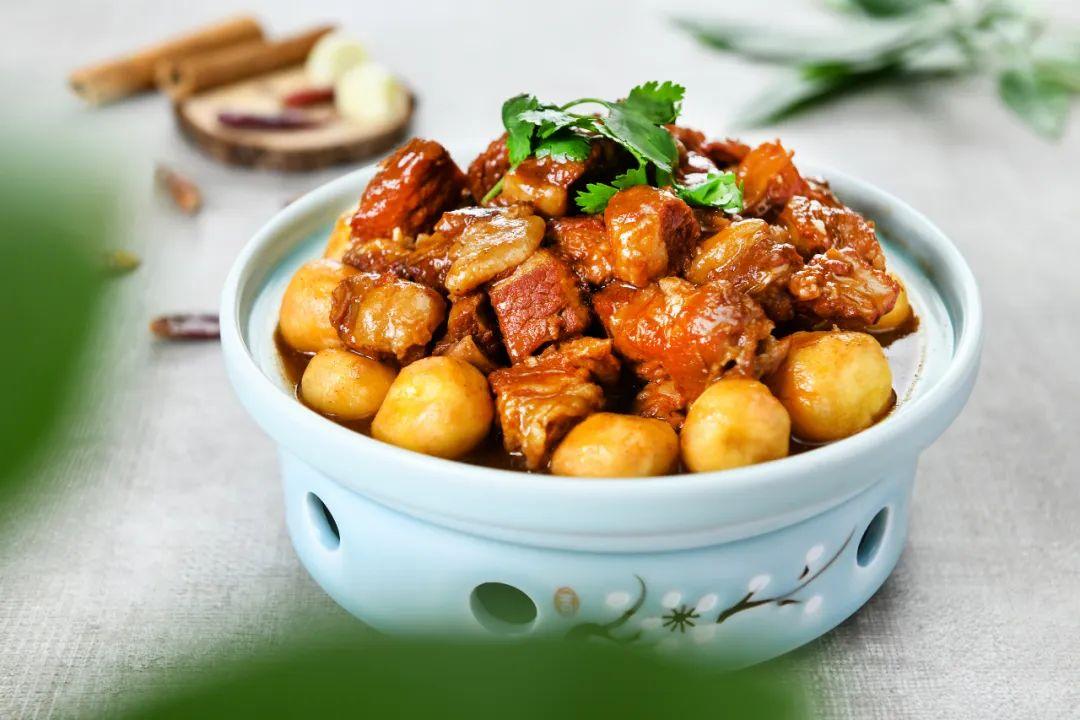 禾珍珠小锅米饭这对CP太香了。土豆土豆,我是牛腩!